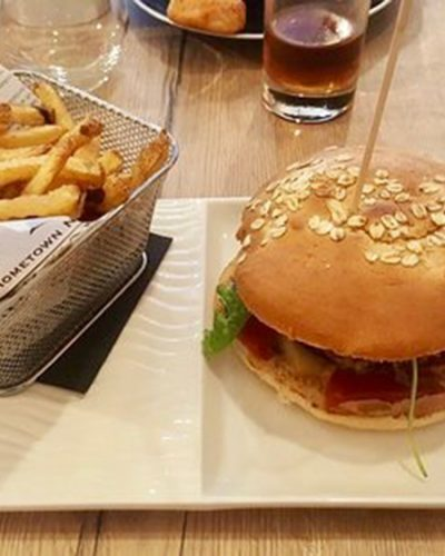 restaurant-french-popote-burger