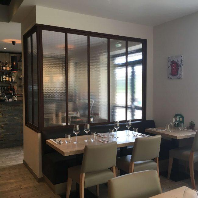 restaurant-french-popote-salle-bar
