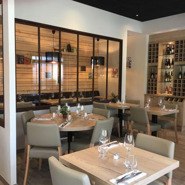 restaurant-french-popote-salle-vins